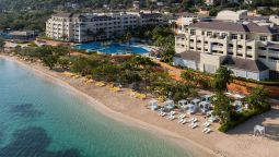 Hotel Iberostar Rose Hall Beach - Montego Bay