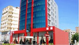 Golden King Hotel - Mersin