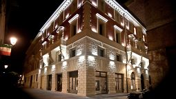 Hotel Le Camp Resort - Padova