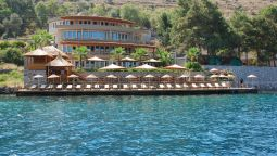 Loryma Luxury Boutique Hotel - Bozburun