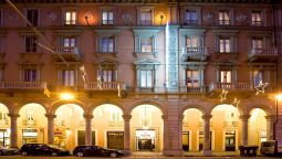 Hotel Residence Sacchi - Turin