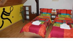 Hotel Bed & Breakfast - Brno
