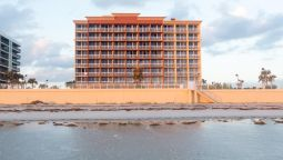Hampton Inn Daytona Beach-Beachfront FL - Daytona Beach (Florida)