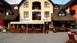 Pension 7 - Harrachov