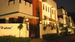 Hotel Perfect Haven @ OMR - Madipakkam