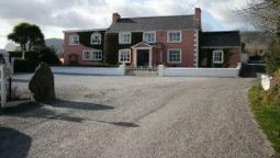 Hotel Murphy's Farmhouse - White Gate Cross Rds, Kerry