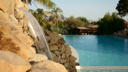 Hotel Villa Morgana Resort & Spa - Messine