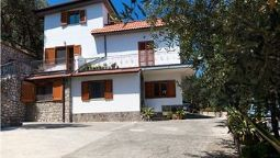 Hotel Bed and Breakfast Sunflower - Arola, Vico Equense