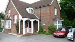 Hotel Masslink Guest House - Horley, Reigate and Banstead