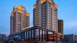 The Abritz Hotel - Changchun