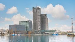 Hotel Dom & House - Apartments Sea Towers - Gdynia