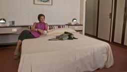 Buffet Italiano Cagliari : Hotel italia cagliari 3 hrs sterne hotel: bei hrs mit gratis