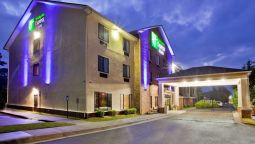 Holiday Inn Express & Suites BUFORD NE - LAKE LANIER AREA - Flowery Branch (Georgia)