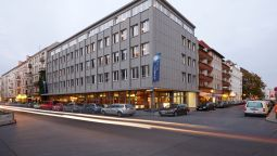 Smart Stay Hotel Berlin City - Berlino