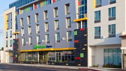 Holiday Inn Express NORTH HOLLYWOOD - BURBANK AREA - Los Angeles (Californië)