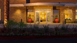 Residence Inn Tustin Orange County - Tustin (Kalifornien)