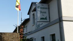 Pension Anni - Sanitz