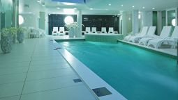 Wellton Centrum Hotel &  SPA - Riga