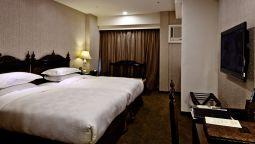 Royal Seasons Hotel Taichung - Taichung