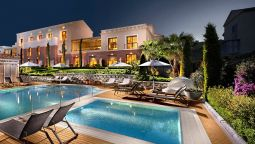 Antmare Hotel - Cesme