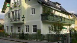 APPARTEMENTHAUS GRILL Pension - Strobl