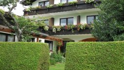 Hotel OSTERER Rosa - Weyregg am Attersee