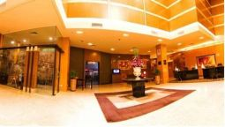 Hotel New World Suites - Bintulu
