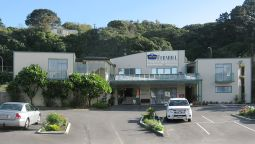 Hotel Fernhill Motor Lodge - Lower Hutt