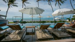 Hotel The Sea Koh Samui Resort & Spa - Ban Thong Phlu