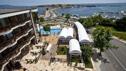 The Mill Boutique Hotel - Nesebar