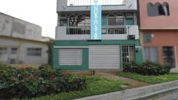 Hotel North Star - Hostal Guayaquil - Guayaquil