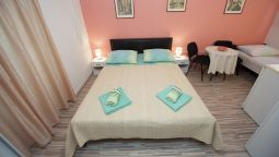 Hotel Rooms Damira Split - Spalato