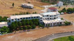 Rodos Star All Inclusive Hotel - Afantou, Rodos