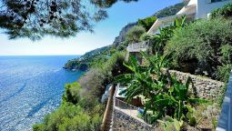 Hotel Villa Santa Maria - Luxury Country House - Amalfi