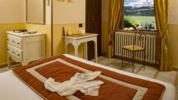 Hotel Country House Il Roseto - Assisi
