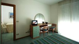 IHR Le Terrazze Residence Hotel Grottammare - 3 HRS Sterne Hotel ...