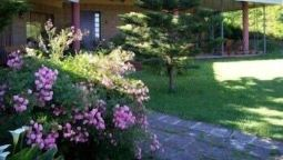 Hotel Bellavista Country House - Pescara