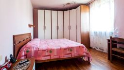 Hotel Holiday House Ospedale B&B - Pisa