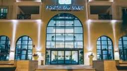 Hotel Grand Muthu Forte do Vale - Albufeira