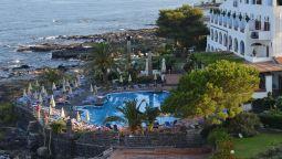 Hotel in giardini naxos auf sizilien online buchen