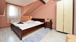 Hotel Apartments & Accommodation Stojic - Novi Sad