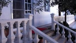 The Muses House Boutique Hotel - Kusadasi