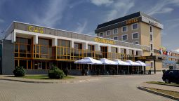 Hotel Ciao - Tirgu-Mures