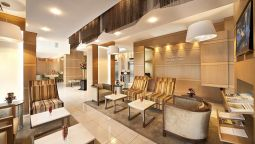 Hotel Oaks Liwa Executive Suites - Abu Dhabi