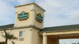 Symphony Inn and Suites - Sugar Land (Texas)