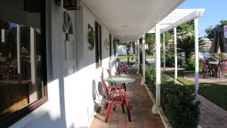 Breakaway Inn - Pompano Beach (Florida)