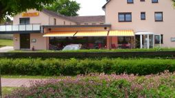 Hotel Road House - Hehlen