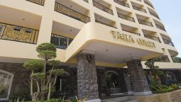 Tara Court Hotel - Pattaya
