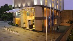 Hotel Four Points by Sheraton Ahmedabad - Ahmedabad