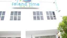 Island Time Motel - Kuah